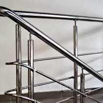 Производња производа нерђајући челик, в г.Тиват