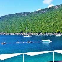 Оздоровление, медитация, цигун, на яхте в Черногории, в г.Подгорица