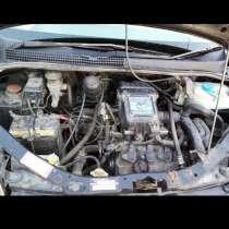 Продам автомобиль Honda Life, в Хабаровске