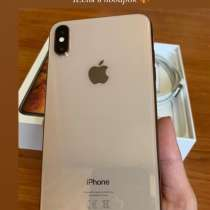 Apple iPhone XS Max 64 gb, в Воронеже