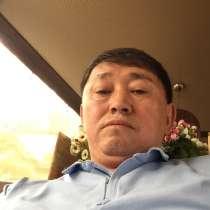 Maulen, 49 лет, хочет пообщаться, в г.Алматы
