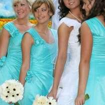 Фотограф на свадьбу, в г.Тбилиси