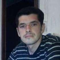Виталий, 50 лет, хочет пообщаться – ищу женщину, в г.Самарканд