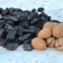 Уголь для отопления, мелкий и крупный, дрова берёзовые, в Астрахани