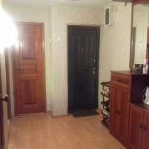 Продажа квартиры, в Шахунье
