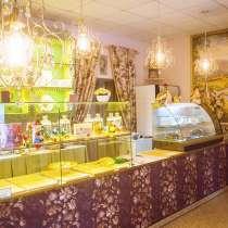 Продаётся готовый бизнес - булочная, в Тольятти