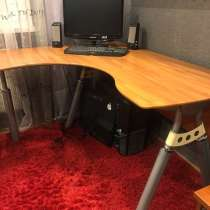 Письменный стол, в Красноярске