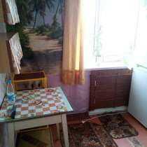 Срочно Продам 1-к квартиру!, в Черняховске