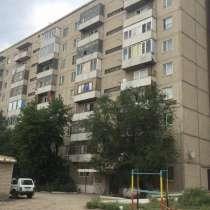 Продам 1-к квартиру на Цемпоселке, в Москве