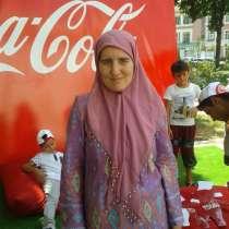 Тахмина, 35 лет, хочет пообщаться, в г.Душанбе