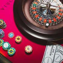 Выездное казино, в Ростове-на-Дону