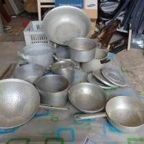 Куплю посуду инструменты с кладовки горожа а такжехрусталь, в г.Ташкент