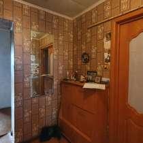 Продам 5 ком. квартиру по ул. Рязано-Уральская д.52а, в Елеце