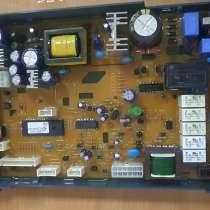 Bcx-4000c2 блок управления пеллетным котлом, в г.Витебск