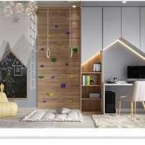 Мы предлагаем изготовление широкого ряда корпусной мебели на, в г.Бишкек
