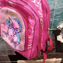 Школьный рюкзак, в Магнитогорске