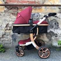 Детская коляска, в Санкт-Петербурге