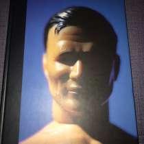 Коллекционная книга Batman Collected #TPB (Part 1), в Жуковском