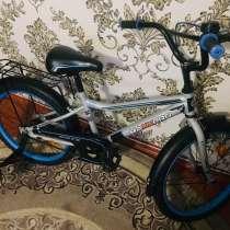 Продам детский велосипед, в Курске