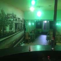 Продам нежилое коммерческое помещение, в г.Луганск