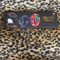 Smart Watch x22 pro, в Стерлитамаке