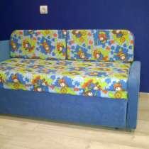 Продам детский диван, в Нижнем Новгороде