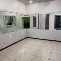 Предлагаем Вам в аренду коммерческое помещение 115 кв. м, в Санкт-Петербурге