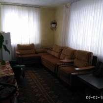 Продажа дома!!!, в Шарыпове
