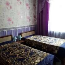 Продам 1о комн квартиру в Кисловодске, в Кисловодске
