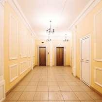 Двухуровневая 3-кв., рядом парк ЦПКиО! Цена: 6 760 000 руб, в Екатеринбурге