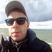Алексей, 38 лет, хочет пообщаться – Алексей, 38 лет, хочет пообщаться, в г.Таллин
