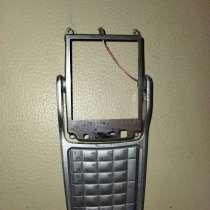 Nokia e70 клавиатура, в Москве