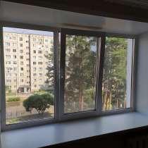 Продам квартиру в г. Димитровограде, в Димитровграде