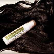 Интенсивная сыворотка-стимулятор роста волос BIOSEA, в Саратове
