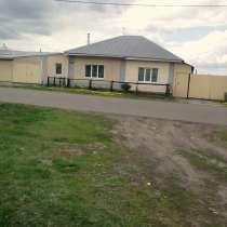 Продам двух комнатную квартиру, в Томске