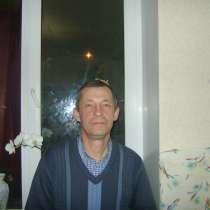 Александр, 55 лет, хочет познакомиться, в Уфе