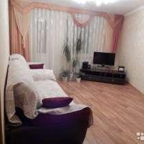 Продам квартиру 4-к квартира 81 м² на 4 этаже 10-этажного па, в Тольятти
