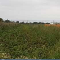 Земельный участок, в Череповце