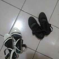 Обувь женская не дорого и одна пара обуви в обмен, в г.Волчанск