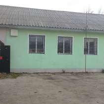 Продажа готового бизнеса, в Чапаевске