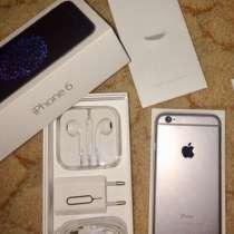 Продам iPhone 6, в Перми