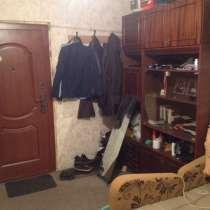 Комната в 1-к, в Рязани