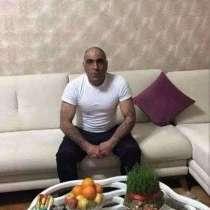 Гафар, 56 лет, хочет познакомиться – гафар, 56 лет, хочет познакомиться, в г.Баку