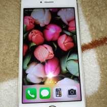 Iphone 5, в г.Черкассы