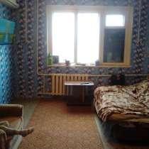Продаю гостинку, в Астрахани
