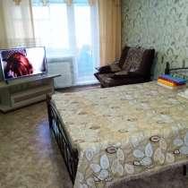 Квартира по суточно, в г.Павлодар