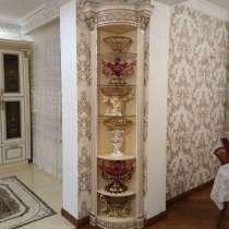 Продаю 4х комнатную квартиру котайки марз Лусакерт, в г.Ереван