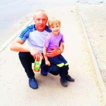 Требуеца няня для ребёнка, в Брянске