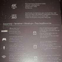 XBOX ONE S 500GB, в Шарье