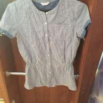 Рубашка на девочку, в Коврове